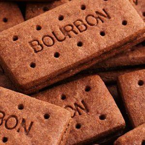 Bourbon_800x356