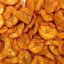 round-chilli-banana-chips-250x250